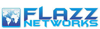 Blog Flazz Networks